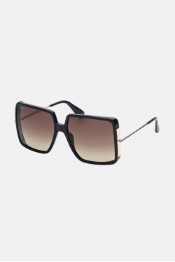 Max Mara MM0003 Sunglasses