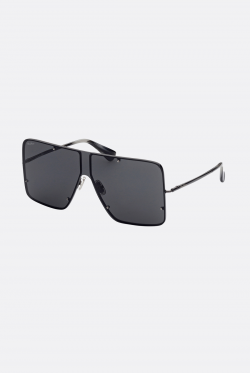 Max Mara MM0004 Sunglasses