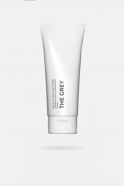The Grey Skincare Exfoliating Ansigtsskrub