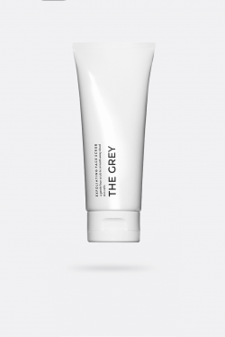 The Grey Skincare Exfoliating Face Scrub