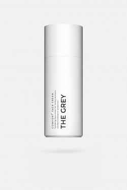 The Grey Skincare Comfort+ Face Cream