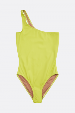 Rodebjer Bay Swimsuit