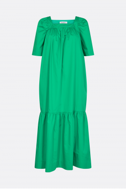 Rodebjer Donya Dress