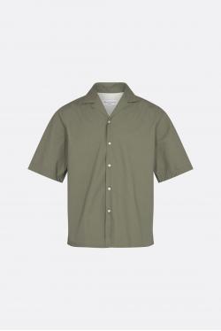 Officine Générale Eren Shirt