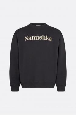 Nanushka Remy Sweatshirt