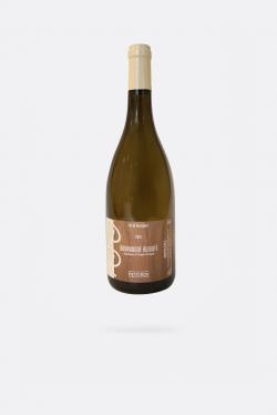 "Seiichi Saito 2019 ""Bourgogne Aligoté"" Aligoté"