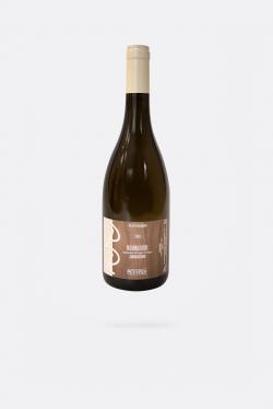 "Seiichi Saito 2019 ""Bourgogne Chardonnay"" Chardonnay"