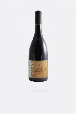 "Seiichi Saito 2018 ""Haute Côtes de Beaune"" Pinot Noir"