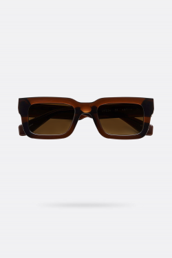 Chimi 05 Sunglasses