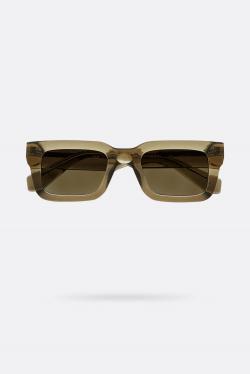 Chimi 05 Sunglasses