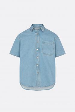 Nanushka Avery Shirt