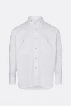 Fortela Marving Shirt