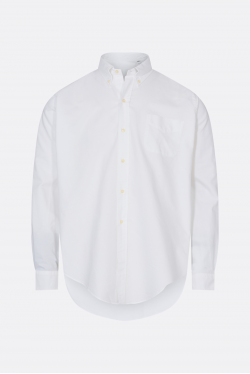 Fortela King Shirt