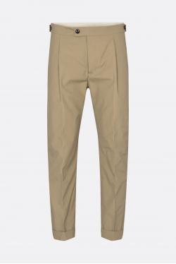 Fortela B-city Trousers
