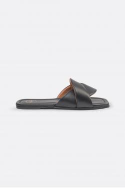 ATP Atelier Capurso Nappa Sandals