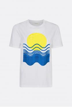 Sportmax Flavia T-shirt