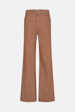 Dorothee Schumacher Denim Coolness Pants