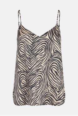 Stella McCartney Camisole