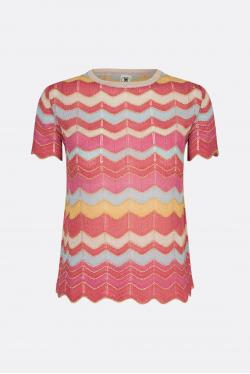 M Missoni T-shirt
