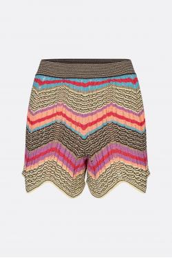 M Missoni Shorts