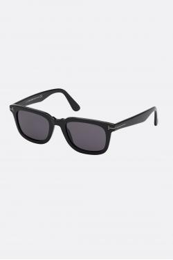 Tom Ford FT0817-N Dario Sunglasses