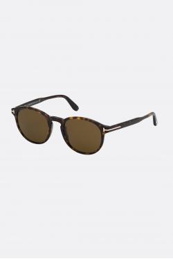 Tom Ford FT0834 Dante Sunglasses