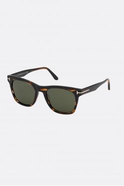 Tom Ford FT0833 Brooklyn Solbriller