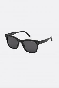 Tom Ford FT0833-N Brooklyn Solbriller