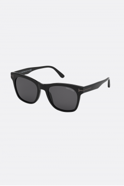 Tom Ford FT0833-N Brooklyn Sunglasses