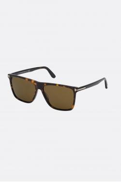 Tom Ford FT0832 Fletcher Sunglasses