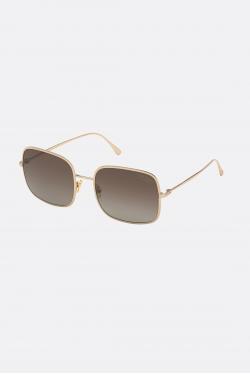 Tom Ford FT0865 Keira Sunglasses