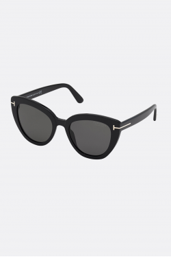 Tom Ford FT0845 Izzi Sunglasses