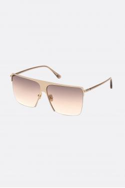 Tom Ford FT0840 Sofi Sunglasses