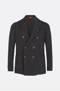 Barena Siroco Samis Jacket