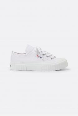 Superga 2630 Stripe Sneakers
