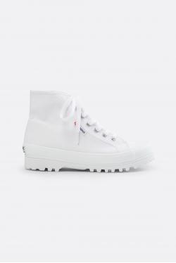 Superga 2341 Alpina Sneakers