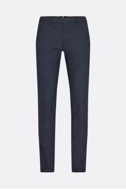 Incotex Tekno Wool Designs Selection Bukser