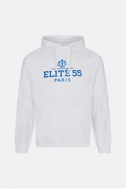 L'elite 55 200 Honere Sweatshirt