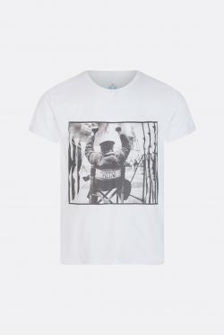 L'elite 55 103 Director T-shirt