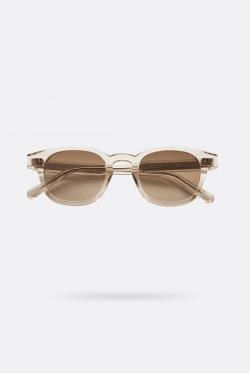 Chimi 01 Sunglasses