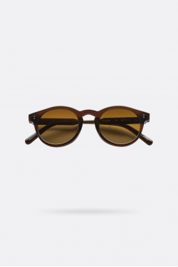 Chimi 03 Sunglasses