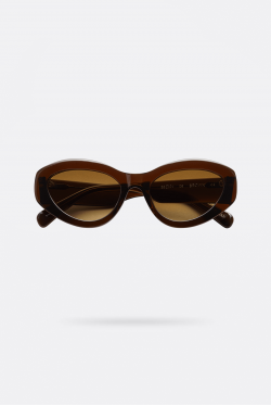 Chimi 09 Sunglasses