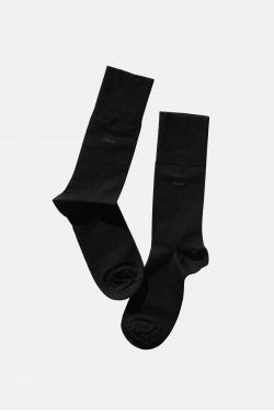 CDLP Bamboo Socks