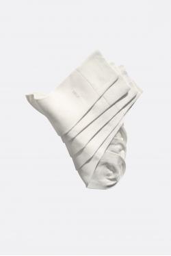 CDLP Bamboo Socks 5-Pack