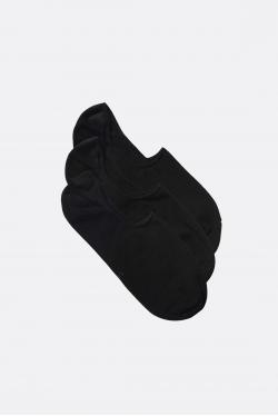 CDLP Bamboo Socks 3-Pack