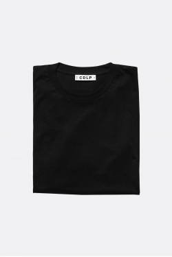 CDLP Crew Neck T-shirt