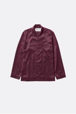 CDLP Home Suit Long Sleeve Shirt