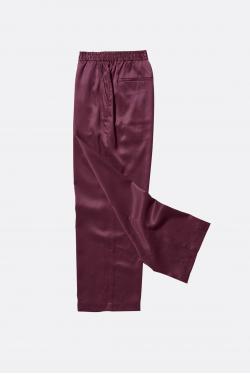 CDLP Home Suit Bukser