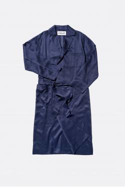 CDLP Home Robe