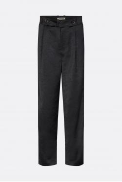 Aeron Odile Trousers